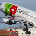 Portugalia prelungeşte până pe15 aprilie restricţiile de trecere a frontierelor sale pentru turişti