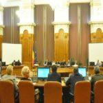 PSD cereînfiinţarea unei comisii de anchetă, care să analizeze cum a fost gestionată pandemia
