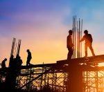 Guvernul lucrează la un proiect de OUG care va proteja suplimentar muncitorii români care lucrează în străinătate