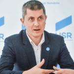 Planul Național de Redresare şi Rezilienţă nu a fost respins de Comisia Europeană, afirmă guvernanții