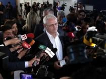 Eliberarea condiționată a lui Dragnea, în dezbaterea instanței