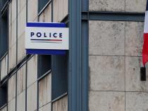 Franț: Rețineri după atacul de la comisariatul de poliție din Rambouillet
