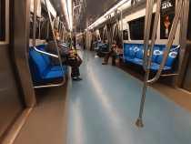 Circulația metroului, modificată temporar din cauza unei urgențe medicale