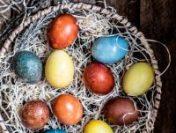 Tradiţii şi obiceiuri în cea de-a doua zi de Paşte
