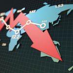 Clasamentul celor mai mari economii ale lumii, modificat de pandemie