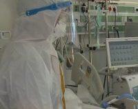 Bilanț COVID19: 135 de decese și aproape 3.500 de cazuri noi
