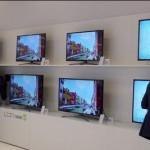 Consiliul Concurenței verifică posibilie înțelegeri între Samsung și magazinele magazinele Altex, Flanco și Emag