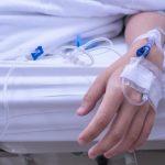 Anchetă la Târgu-Jiu: Suspiciuni de lovire în cazul unei femei care a murti de COVID-19