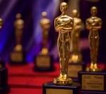 Nominalizații la Oscar vor putea fi prezenți la gala decernării premiilor