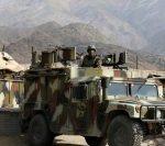 Retragerea trupelor americane din Afganistan se va încheia la sfârşitul lunii august