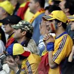 Fanii fotbalului românesc se pot aștepta să revină în tribune din sezonul următor