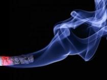 Italia: Peste 1 milion de oameni s-au apucat de fumat în pandemie, cei mai mulți în timpul perioadei de lockdown