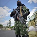 Ucraina nu vrea un război dar este pregătită pentru un conflict militar, anunță președintele Zelensky