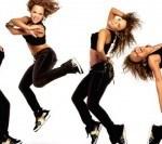 29 aprilie, Ziua Mondială a Dansului