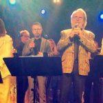 Trupa ABBA va lansa piese noi în 2021