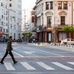 De sâmbătă, se reiau traseele turistice prin București | AUDIO