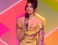 Brit Awards 2021: Lista câștigătorilor