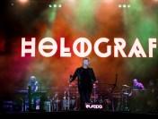 "Holograf a lansat piesa ""Cum bate inima ta"" | AUDIO"