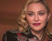 """Madonna, despre moartea lui Nick Kamen: """"E sfâșietor să știu că nu mai ești"""""""
