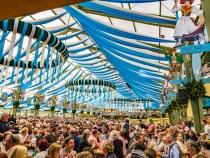 Fără Oktoberfest și-n 2021