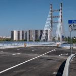 Nicușor Dan nu susține conectarea Podului Ciurel cu Autostrada București-Pitești | AUDIO
