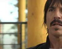 Red Hot Chili Peppers își vinde catalogul muzical pentru 140 de milioane de dolari