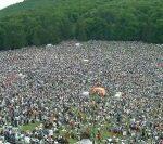 Autoritățile din Miercurea Ciuc cer aprobare pentru desfășurarea procesiunii de Rusalii de la Șumuleu   AUDIO