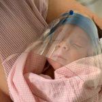 Ce condiții trebuie să îndeplinească aparținătorii gravidelor pentru a putea asista la naștere | AUDIO