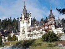 Ministrul Economiei: România va fi deschisă turismului extern | AUDIO