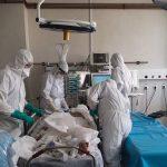 Lumea Europa FM: La granița dintre viață și moarte la Terapie Intensivă | Reportaj