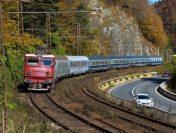 Țară în service | Toate motivele pentru care CFR Călători pierde câte 4 ani la fiecare 365 de zile