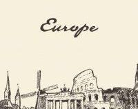 altCEVA, cu Andrada Burdalescu • Ediția din 10 mai 2021 | PODCAST