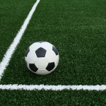 Spania și Portugalia vor juca un meci amical de fotbal cu spectatori în tribune