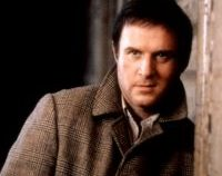 A murit actorul american Charles Grodin