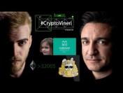 #CryptoVineri 19 – ETH trece peste 3000$, Cardano în Africa, Meme vândut ca NFT cu 500.000$