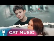 Giada feat. Cezar Stratan – Nota de trecere (Official Video)