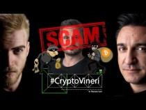 Au încercat să ne fure BITCOINII. Metoda cu racheta #tothemoon – #CryptoVineri