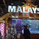 Malaezia anunță un lockdown total, timp de două săptămâni, din cauza creșterii alarmante a cazurilor Covid