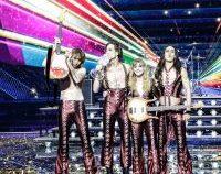 Oficialii Eurovision confirmă că solistul trupei Maneskin nu s-a drogat