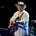 Nicu Alifantis, o carieră de peste 40 de ani | VIDEO