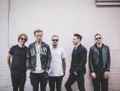 "Trupa OneRepublic a lansat piesa ""Run""   VIDEO"