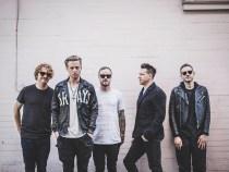 "Trupa OneRepublic a lansat piesa ""Run"" | VIDEO"