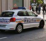 Constanța: Polițiștii anchetează un caz de agresare a unui elev minor într-un liceu