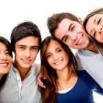 2 mai, ziua naţională a tineretului