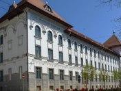 Transparența primăriilor, o raritate indiferent de regiune | Cazul Timișoara