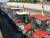 Plafonarea subvențiilor europene | Ce se întâmplă cu fermele din România