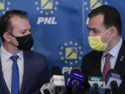 Audio | Mesaj-avertisment pentru Cîțu și Orban: Ciolacu ar putea fi susținut de minorități pentru șefia Camerei