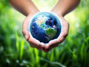 Groupe SEB și-a luat angajamentul de a combate emisiile de carbon