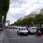 Francezii nu mai sunt obligați să poarte mască în aer liber