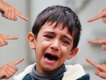 Cum ii afecteaza pe copii separarea parintilor